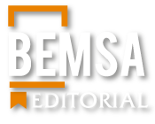 Editorial Bemsa